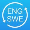 Translations: Swedish - English Dictionary