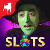 Hit it Rich! Free Casino Slots - Slot Machines icon