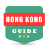 Hong Kong travel guide and map offline,hongkong maps metro,international airport transport, Hong Kong city guide,Hong Kong underground subway traffic map & sightseeing information trip advisor, lonely planet traveller
