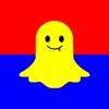 Snapchat Pro.