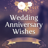 Wedding Anniversary Wishes :Create Ecards Add Text