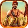 Looter Man Casino - Best Slot Poker Game