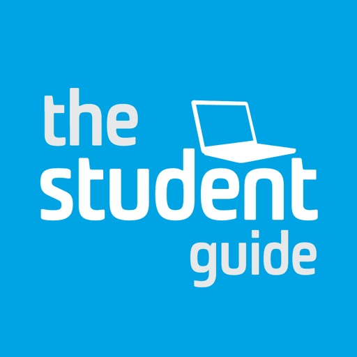 the-student-guide-the-worlds-ultimate-magazine-for-students