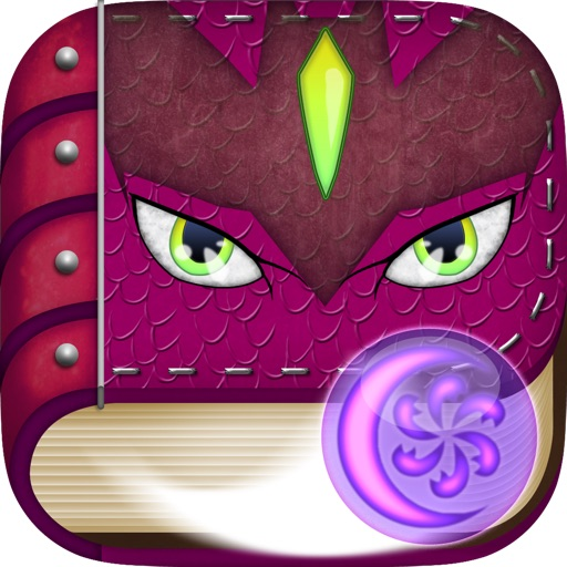 Guide for Puzzles & Dragons iOS App