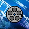 Movitter - Movie & TV Series Recommendation Tool