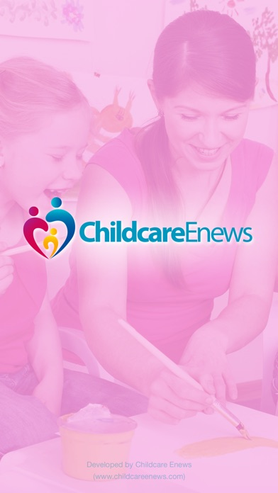 download Childcare Enews apps 3