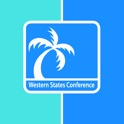 2016 Western States Conference
