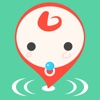 BabyBand——Designed for children designed
