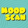 Mood Scan - Fingerprint Scanner