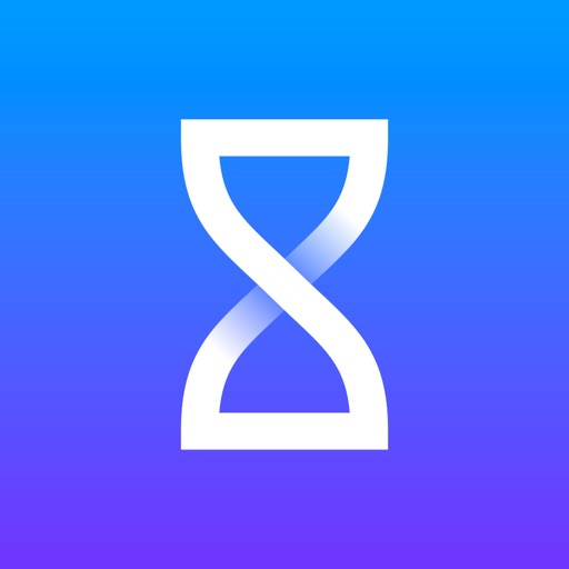 Timeglass Countdown Timer & Interval Timers
