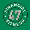Financial Fitness Info