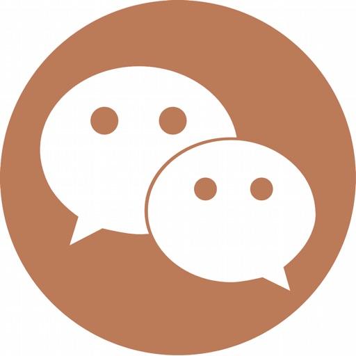Mita Talks – Team Communication