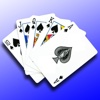 Playing Card Mark Board
