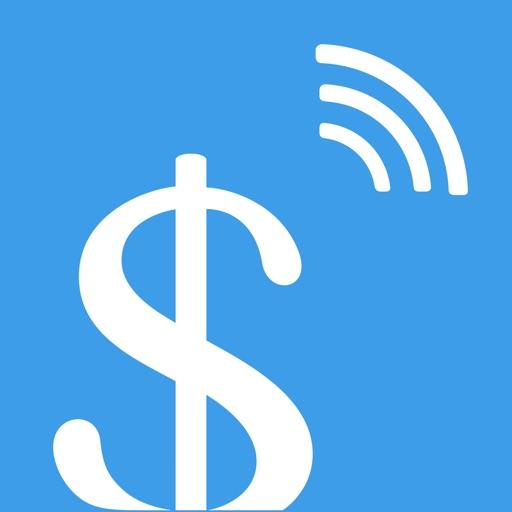 手机贷借贷