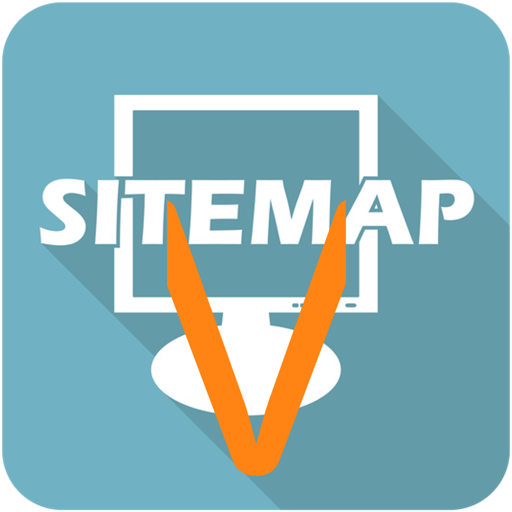 Visual Sitemap Builder