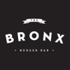 The Bronx Burger