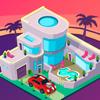 Game Circus LLC - Taps to Riches bild