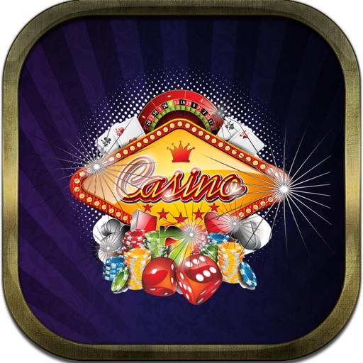 Bingo Pop 7! Casino King Piece - Play Free Slot Machines, Fun Vegas Casino Games iOS App