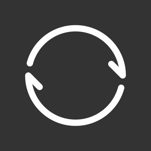 BitTorrent Sync iOS App