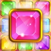 Jewels Quest Ultimate: Jewel Deluxe Stars Games