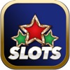 Epic SLOTS - FREE Vegas Casino Game logo