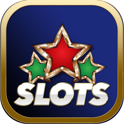 Epic SLOTS - FREE Vegas Casino Game images
