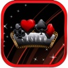 90 Royal Lucky Lucky Wheel - Free Pocket Slots Machines lucky