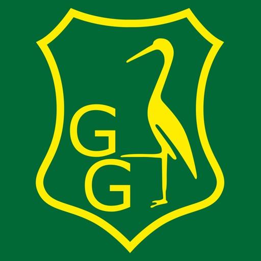 Groen-Geel Businessclub