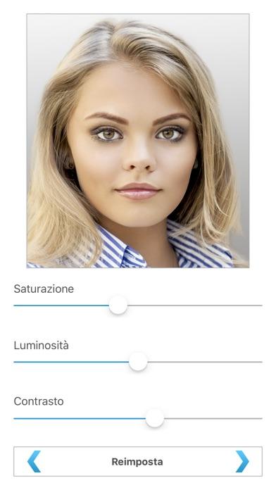 Screenshot of La Fototessera5