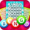 Women Games・ ◦ ・Bingo!
