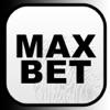 MAXBET: игровые автоматы в стиле ретро бесплатно