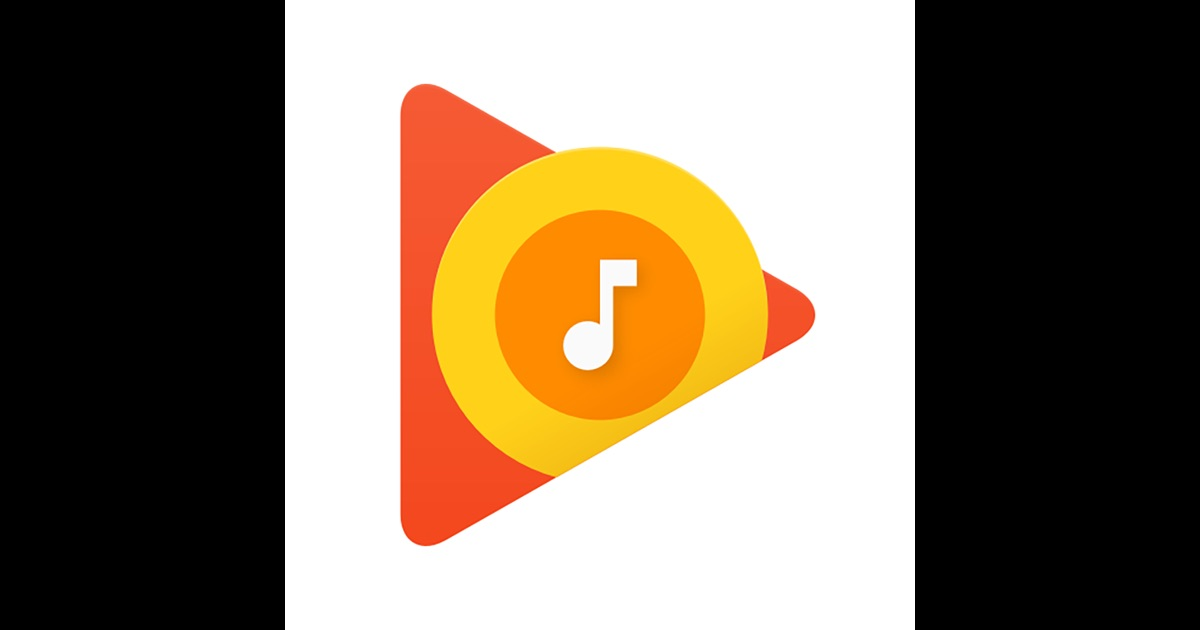Find the Google Play Store app
