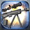 Commando Gun Strike - Gun Classifieds