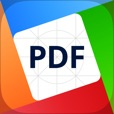 PDF Office - Create, Edit and Annotate PDF