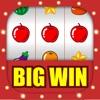 Super Casino - Free Las Vegas Casino Games
