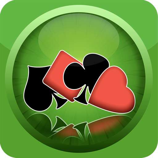 Ultimate FreeCell Solitaire Mac OS X