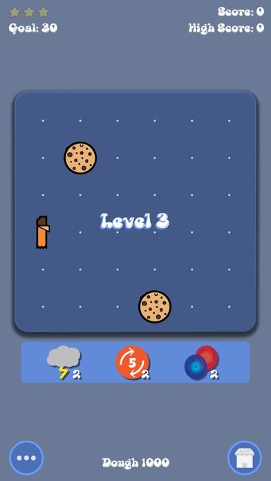 Five5 Screenshot