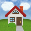 Property Evaluator - Real Estate Investment Calc.