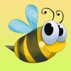 Flappy Bee - Fly Bee Fly