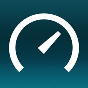 Speedtest.net Mobile Speed Test icon
