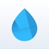Drop - drink water reminder, tracker and counter