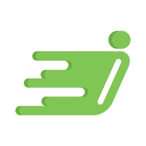 انستا سلة:  توصيل طلبات الجمعيات في الكويت iOS App