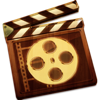 Movie Edit Pro - Merge Video Image Editor