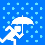 A Weather Way - See yourself under the weather