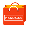Promo Code for AliExpress Shopping App