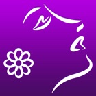Perfect365 - Custom makeup designs and beauty tips icon