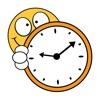 Ochat: 時間