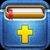 PocketSword