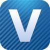 Voismart IP