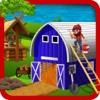 Build a Village & Virtual House Maker Game build your village